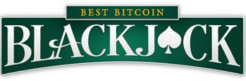 Best Bitcoin Blackjack