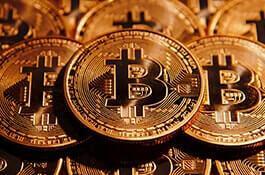 bitcoin-image-1-min