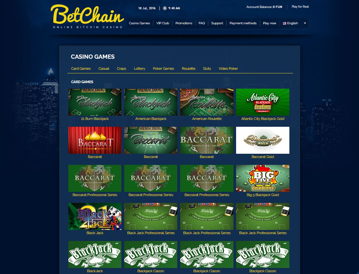 Diceland VIP Casino Review – Expert Ratings and User Reviews