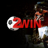 Ball2Win Casino