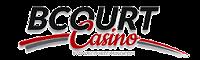 Bcourt Casino Logo