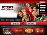Bcourt Casino Screenshots 1