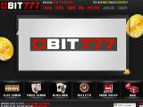 Bit 777  Screenshots 1