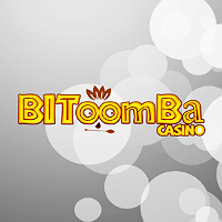 Bitoomba Casino