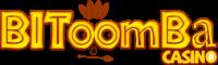 Bitoomba Casino Logo
