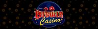 Bitwin Casino Logo