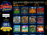 Bitwin Casino Screenshots 1