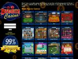 Bitwin Casino Screenshots 1
