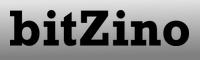 Bitzino Logo