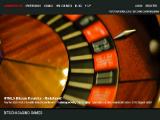 Casino Bitcoin Screenshots 1