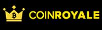 CoinRoyale Logo