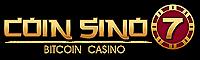 Coin Sino 7 Logo