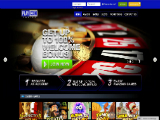 PlayCoin Casino Screenshots 1