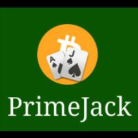 Primejack