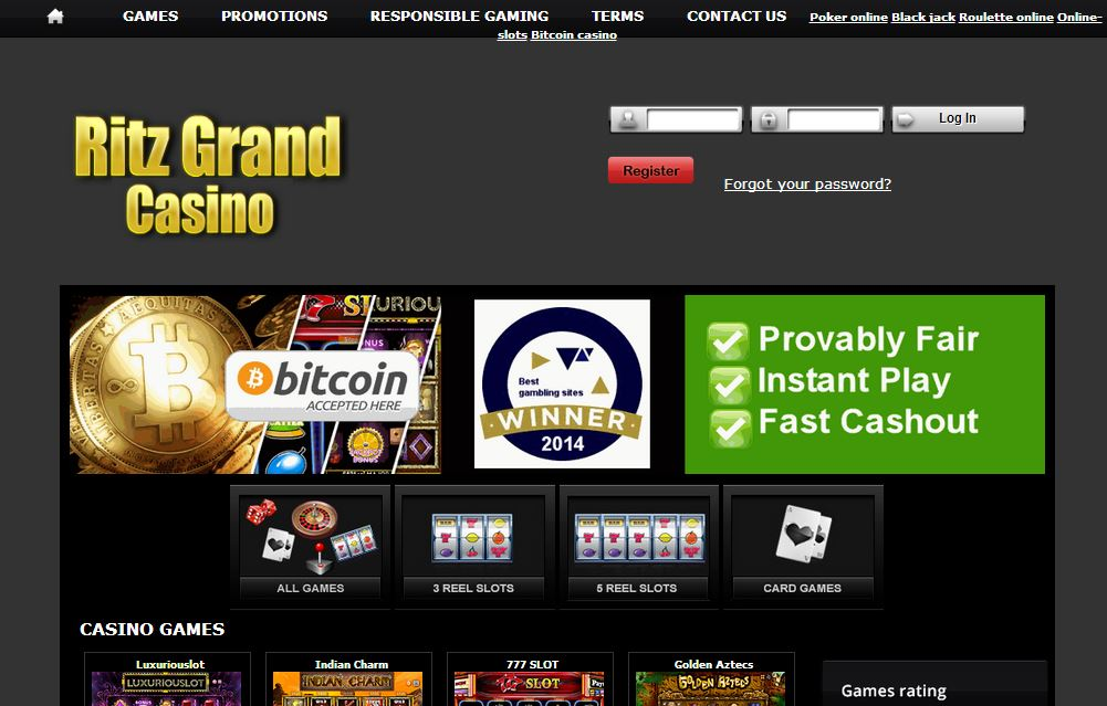 Grand falls casino blackjack rules
