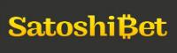 SatoshiBet Logo