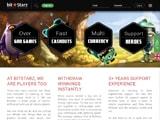 BitStarz Screenshots 4