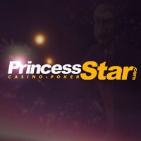 Princess Star_200x200