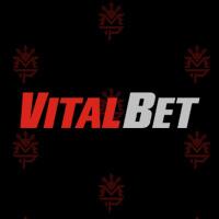 vitalbet_200x200_2