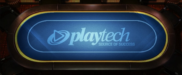 Playtech Reimagines Playing Blackjack Online