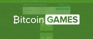 Blackjack Players Find New Home at Bitcoin Games
