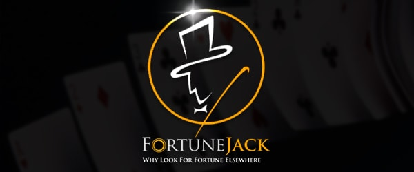 FortuneJack Lets Players Play Bitcoin Blackjack