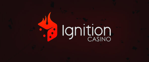 Ignition Casino Gives New Reasons To Play Bitcoin Blackjack