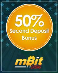 Mbit – Bonus 2