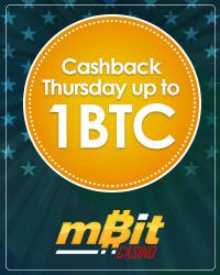Mbit – Bonus 3